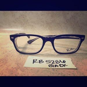 RAY-BAN RB5286